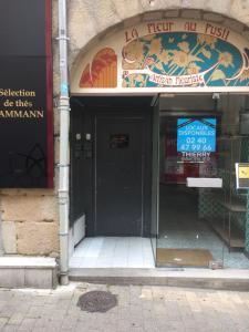 André Didier - Création en joaillerie - Nantes