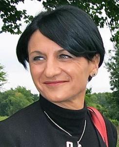 Roldan Angélique - Psychologue - Libourne