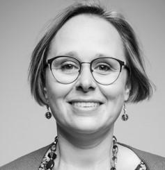 Angelique Dehooghe - Mandataire immobilier - Wattrelos