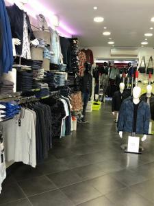 Angle de la Mode - Vêtements homme - Nice
