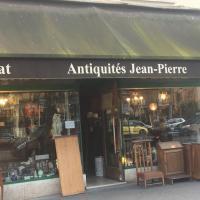 Antiquités Jean-pierre - LYON