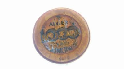 Antiquités Lichtensztein Romain - Vente de montres - Paris