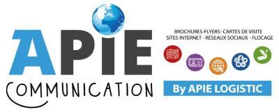 Apie Communication - Conseil en communication d'entreprises - Bourg-en-Bresse