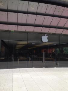 Apple Store - Vente de matériel et consommables informatiques - Montpellier