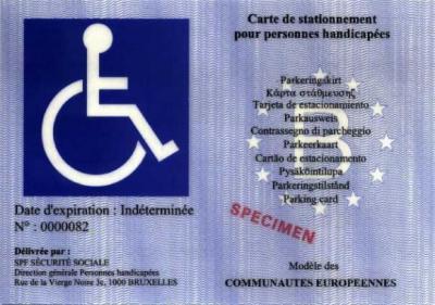 Apria R.s.a - Société d'assurance - Bourges