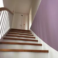 APRIE (Agencement Peinture Revêtement Intérieur Extérieur) - ITTEVILLE