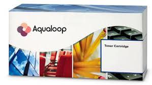Aqualoop - Vente de matériel et consommables informatiques - Paris