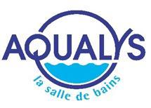 Prolians Descours et Cabaud Rhone Alpes Auvergne - Équipements pour salles de bain - Vénissieux