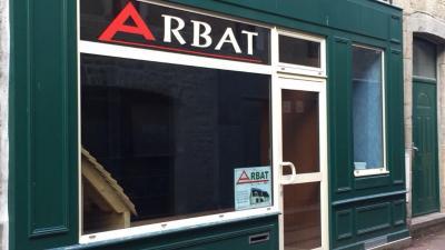 Arbat Assistance Réalisation Bâtiment - Maître d'oeuvre en bâtiment - Avranches
