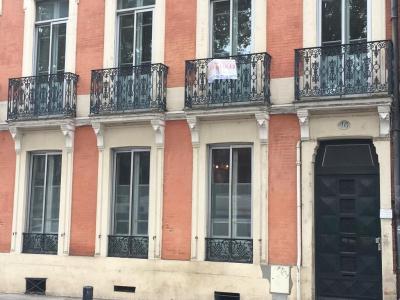 Arcole Gestion Immobilière - Agence immobilière - Toulouse