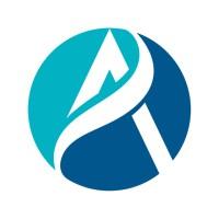 Arcsolu - Caisses enregistreuses et terminaux de paiement - Paris