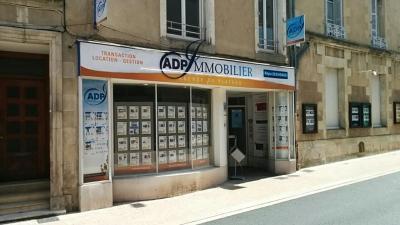 Areval - Conseil en immobilier d'entreprise - Poitiers