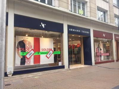 Armand Thiery - Conseil en formation et gestion de personnel - Amiens