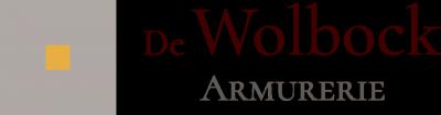 Armurerie De Wolbock - Magasin de sport - Challans