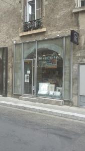 Art Cadres Déco - Encadrement - Grenoble