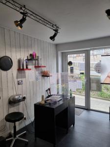 Art De Pl'Hair - Coiffeur - Angoulême