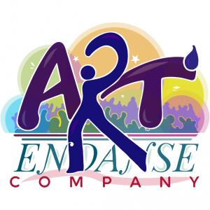Art'En Danse Company - Cours de danse - Montreuil