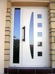 Art Et Fenêtres - Fenêtres - Voisins-le-Bretonneux