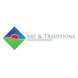 Art et Traditions Méditerranée - Constructeur de maisons individuelles - Le Pontet