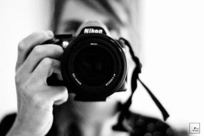 Art Shooting - Photographe de reportage - Versailles