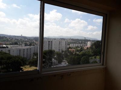 Oknoplast - Menuiserie PVC - Marseille