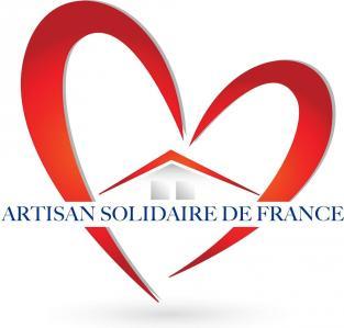 Artisan Solidaire De France - Travaux d'isolation - Montreuil