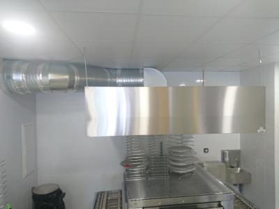 a T F - Vente et installation de climatisation - Valergues