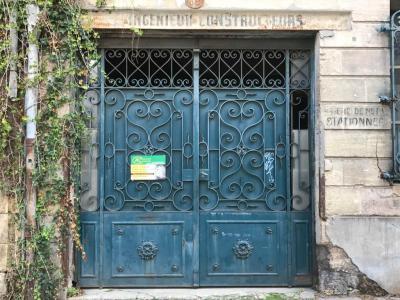 Artisanat Et Loisirs - Matériel pour arts graphiques et plastiques - Bordeaux