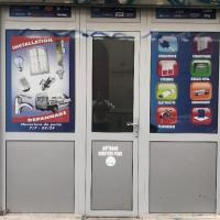 Artisans Services Plus - PARIS