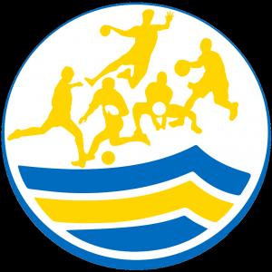 As Thonon - Club de sport - Thonon-les-Bains