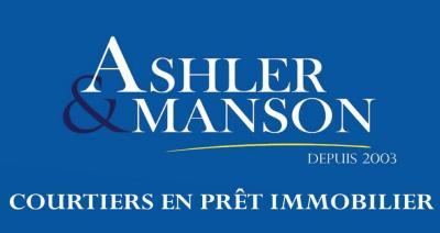Ashler & Manson - Crédit immobilier - Rennes