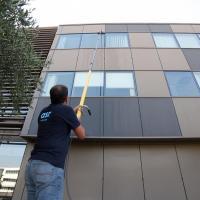 ASR Nettoyage - Entreprise de nettoyage - Montauban