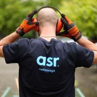 ASR Nettoyage - MONTAUBAN