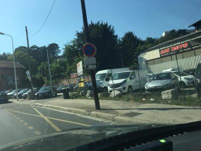 Ass'Auto - Concessionnaire automobile - Lyon