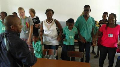 Association Pour le Soutien Aux Enfants - Association humanitaire, d'entraide, sociale - Clermont-Ferrand
