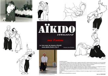 Association Aïkidojo - Club d'arts martiaux - Nîmes