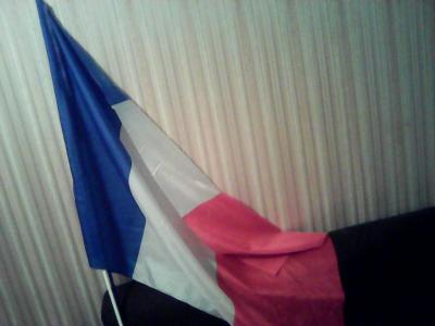Association Culturelle Burkinabe Acb - Association culturelle - Paris
