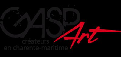 Association GASPART - Auteur, compositeur et interprète - La Rochelle