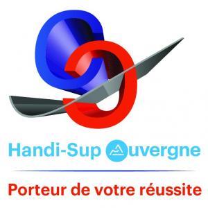 Association Handi-Sup Auvergne - Association humanitaire, d'entraide, sociale - Clermont-Ferrand