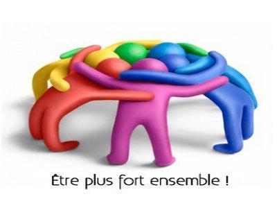 Association Mediterraneenne d'Insertion, d'Entraide Et de Solidarite Amies - Association humanitaire, d'entraide, sociale - Montpellier