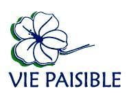Association Vie Paisible - Services à domicile pour personnes dépendantes - Brive-la-Gaillarde