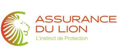 Assurance Du Lion - Agent général d'assurance - Mulhouse