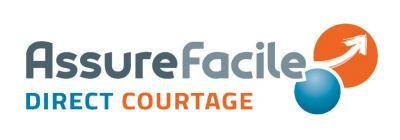 Assurefacile Direct Courtage SARL - Courtier en assurance - Annecy