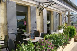 L'Atelier 115 - Restaurant - Pessac
