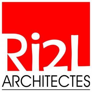 Atelier Architecture RI2L - Architecte - Marseille