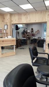 Atelier Carole Alexandre - Coiffeur - Caen