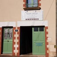 Atelier De Sèvres - NANTES