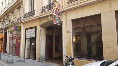 l'Atelier de Soierie - Sites et circuits de tourisme - Lyon