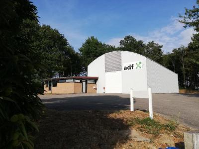 Atelier Depannage Filloux - Dépannage de télévision, vidéo et son - Limoges