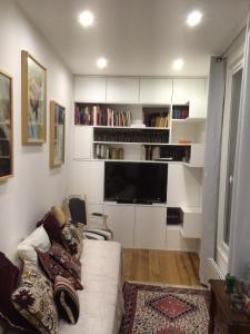 Atelier Votre Décor PKC - Vente et installation de salles de bain - Saint-Gratien